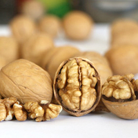 How To Store Unshelled Walnuts