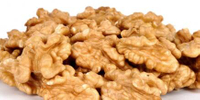 Which Is The Best Way To Dry Walnuts